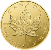 How To Invest In Gold - gold coins, gold bullion