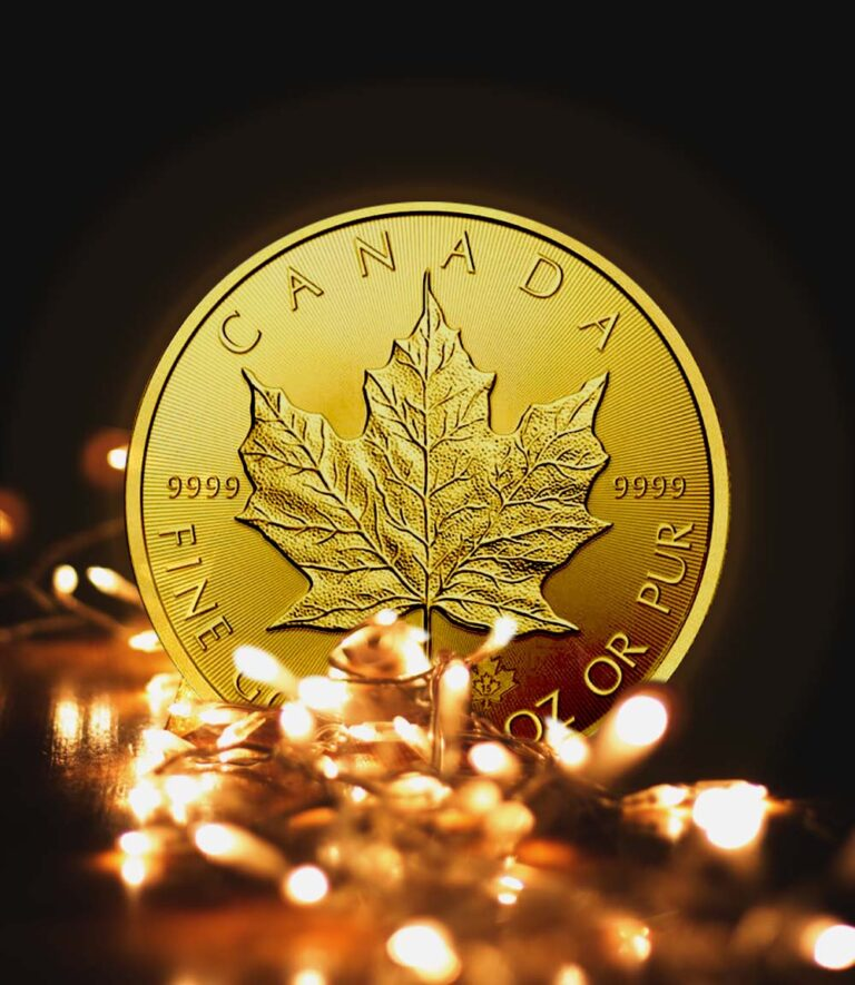 How To Invest In Gold - A Complete Guide On Best Ways To Invest In Gold