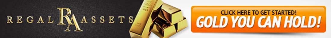 BullionVault - Buy gold online today at live gold prices