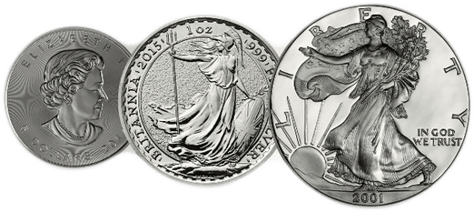 10 reasons why you should invest in silver. How To Invest Gold.