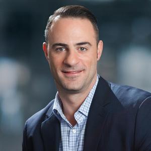 Trevor Gerszt - Founder of Goldco Precious Metals.