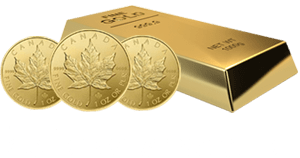 How To Invest Gold - protect and grow your savings with physical gold, Gold IRA, Regal IRA