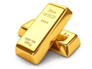 Fine Gold Bars - How To Invest Gold