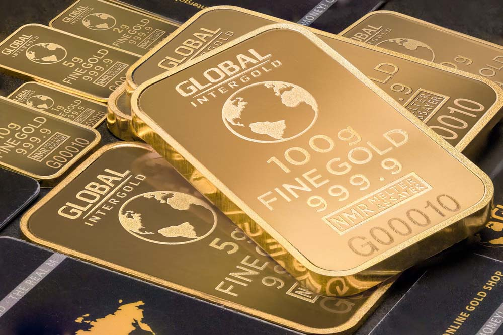 Gold 401(K) Rollover – Can I Rollover My 401(K) Into Gold?