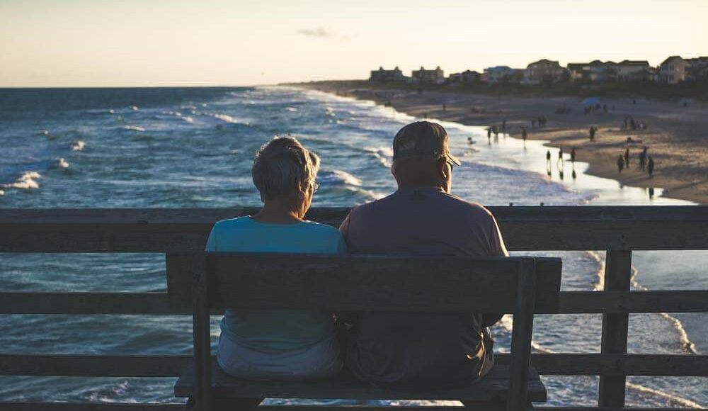 How to Protect Your Retirement Savings From A Crash (Crash-Proof)
